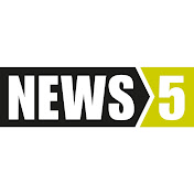 Agentur News5