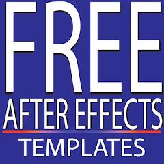Free videohive templates free all templates maxwellsz