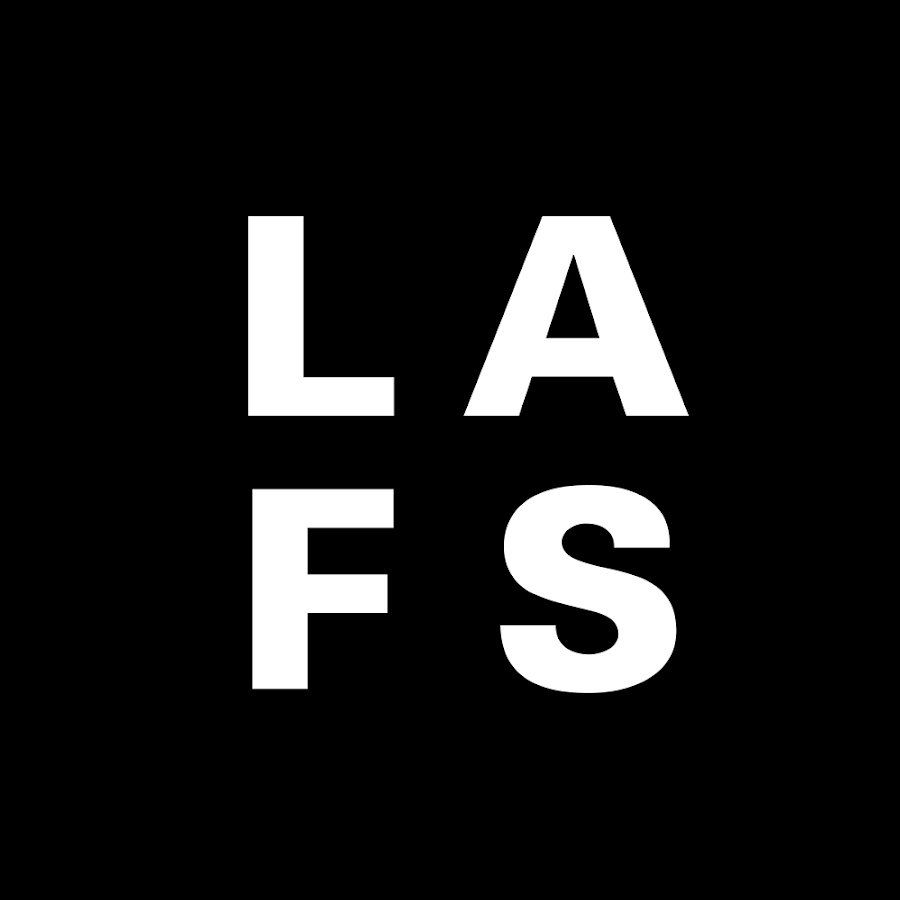 Los Angeles Film School - The Los Angeles Film School - YouTube - This year, the Los Angeles Film School and Jeff Goldsmith hosted the 2015   Oscar-Nominated Screenwriters panel in our Main Theater in Hollywood. We sat  ...