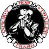 Cowboy Bob And Trailer Trash (official)