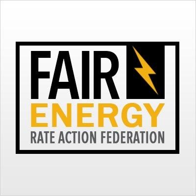 FairElectricityRates