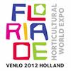 2012Floriade