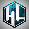 Heroes Lounge