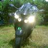kaliakouda george kip