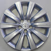 WheelCovers.Com - Hubcaps Unlimited®