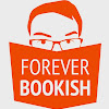 Forever Bookish