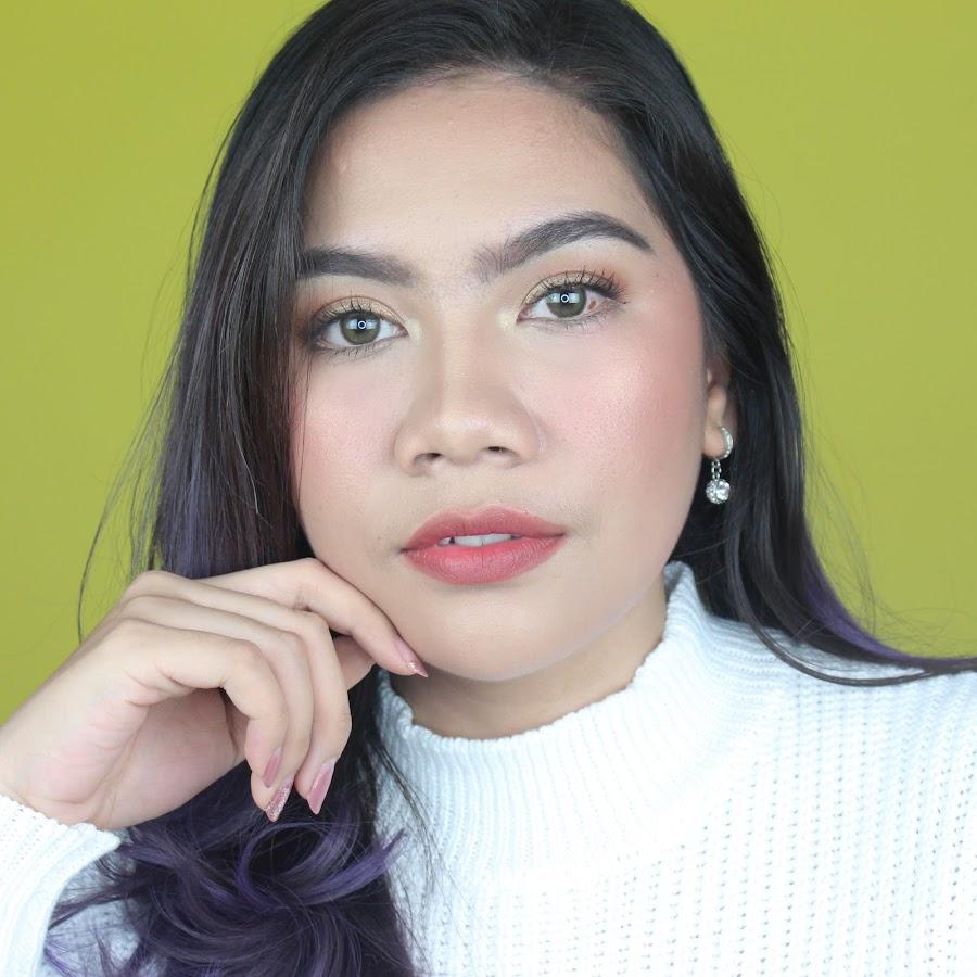 Best makeup camera app