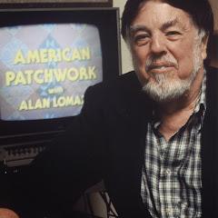 Alan Lomax Archive