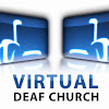 VirtualDeafChurch