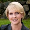 Stacy Owens