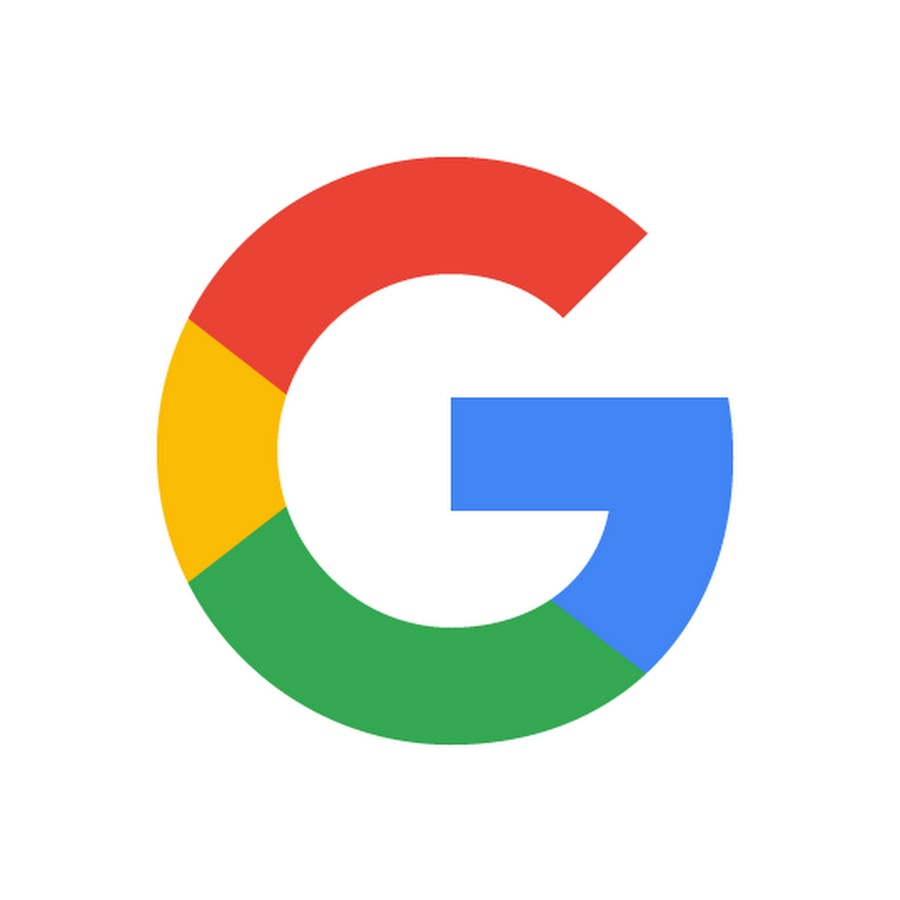 Color Supply - Google 検索