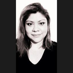 Maritza Neacato