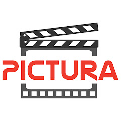 Pictura Productions
