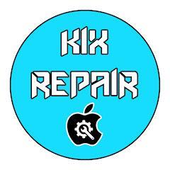 Kix Vlogs