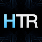 HTR 2nd channel