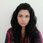 Deni Vasileva