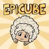 Epicube