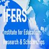 Institute for Education, Research, and Scholarships
