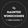 HauntedWindchimes