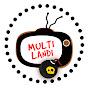 Multi Landi