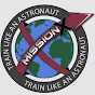 Trainlikeanastronaut Mission X