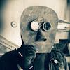 DeadAceFilms