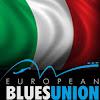 EBU Italia