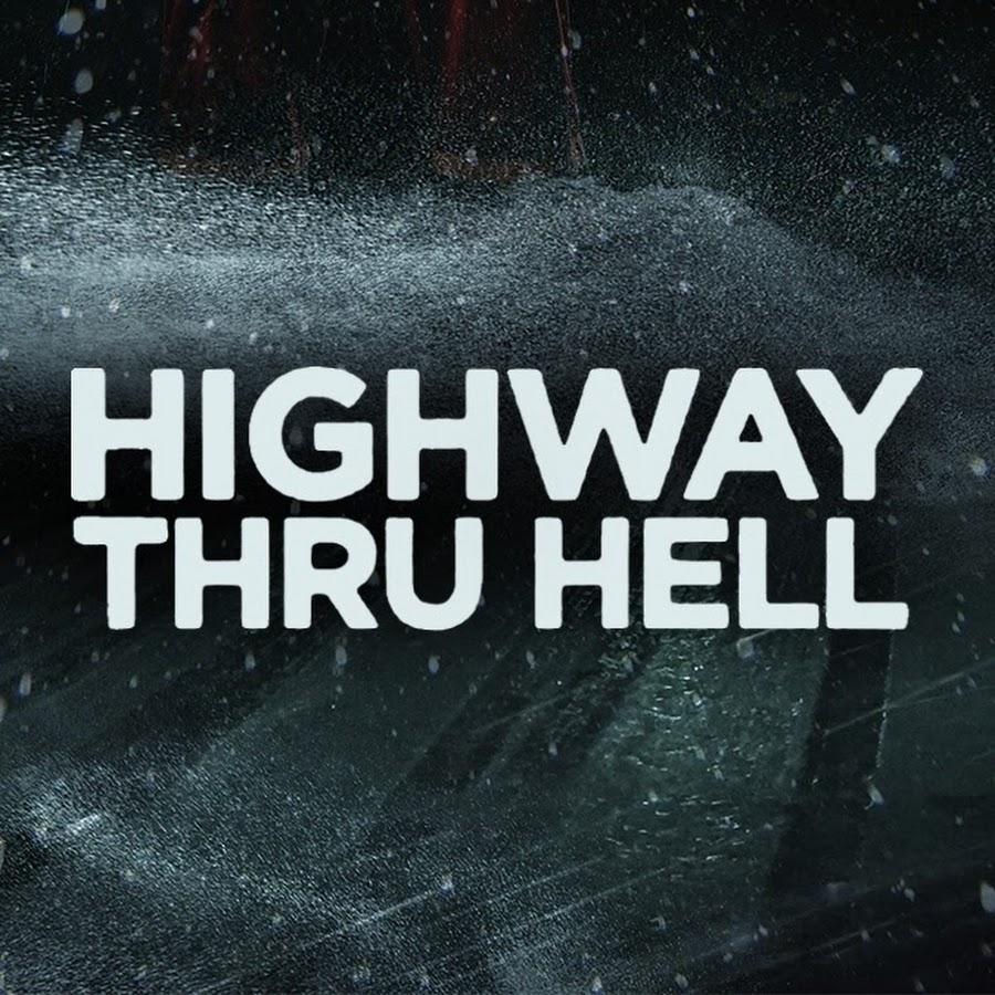 highway thru hell official youtube. Black Bedroom Furniture Sets. Home Design Ideas