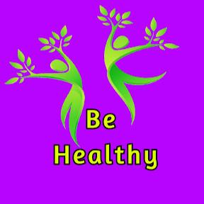 Apna Beauty Channel
