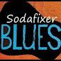 sodafixer2