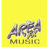 AreaFXMusic