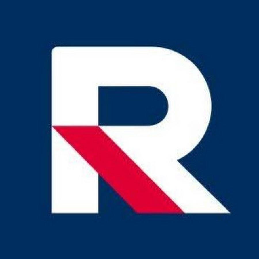 Telewizja Republika - YouTube