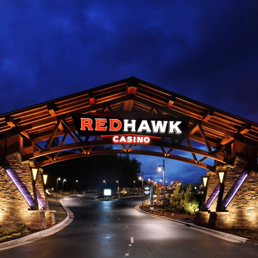 Terribles red hawk casino sun international monticello casino jaques venter