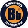Bullbuckers Ska