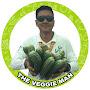 Sir Mike The Veggie Man