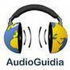 AudioGuidia