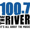 1007theriver