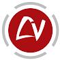 Chiodovideo's Socialblade Profile (Youtube)