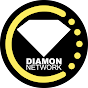 Diamon Network