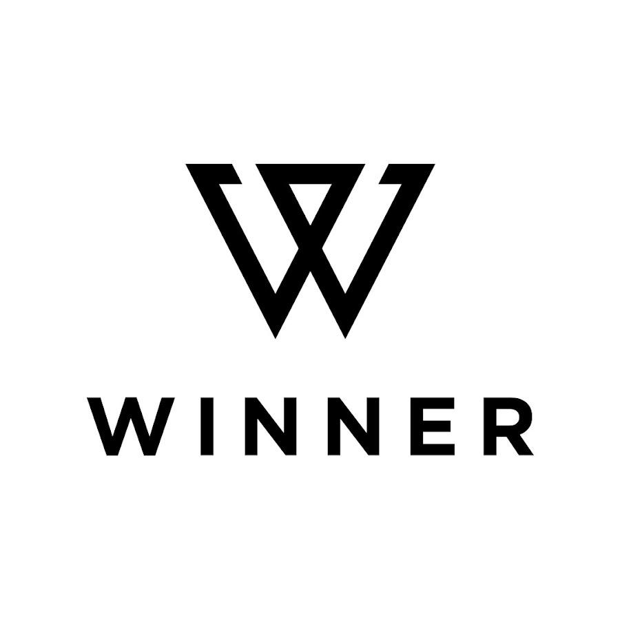 winner com
