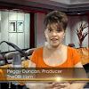 Peggy Duncan