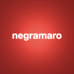Negramaro cade la pioggia video ufficiale youtube - Negramaro la finestra album ...