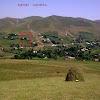 Tovuzlu1