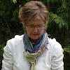 Lorraine Flanigan