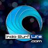 IndoSurfLife.com
