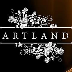 ArtLand Cinematography