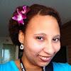 Samantha Jackson