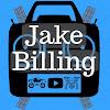 Jake Billing