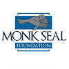 MonkSealFoundation