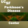 UcsfPDCenter